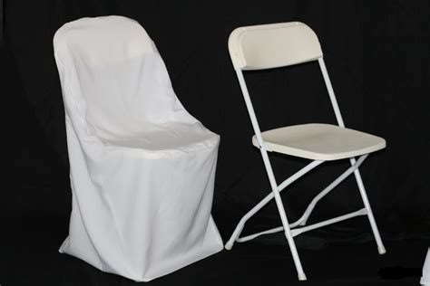chair cover linen