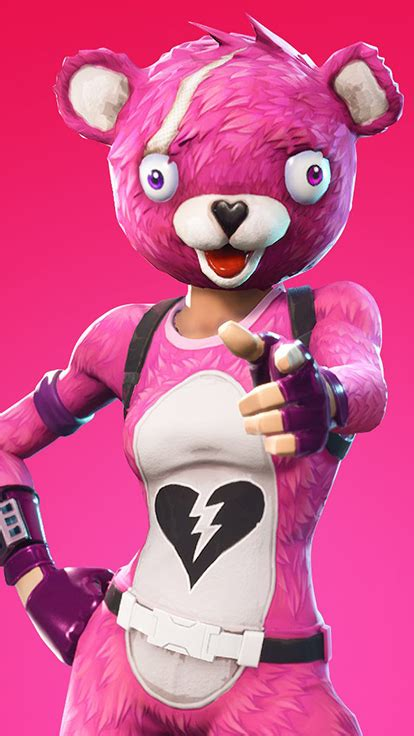 Fortnite Wallpapers  Hd, Iphone, & Mobile Versions! Pro