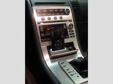 specdock Car iPhone Dock for Infiniti Now Updated with
