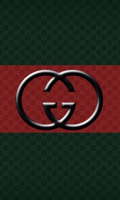 Gucci Iphone Blackberry Cool Backgrounds Designer Brands