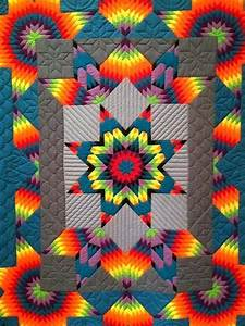 Native American Quilts – co-nnect.me