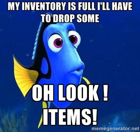 Inventory Meme - 228 best meme images on pinterest warhammer 40000 space marine and warhammer 40k memes