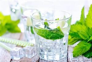 Kalk Von Glas Entfernen : mojito stockfoto bild von kalk frische glas e bar 72302534 ~ Bigdaddyawards.com Haus und Dekorationen
