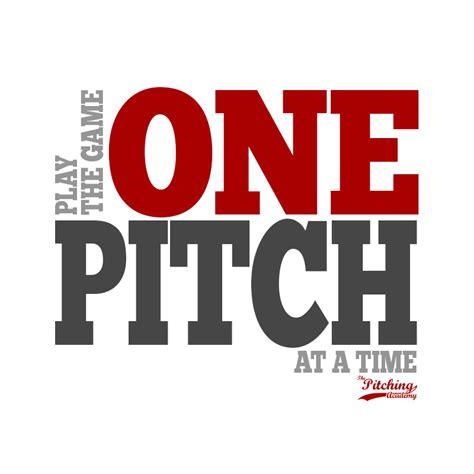 pitching mechanics equal    flex