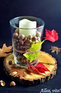 Pinterest Herbst Basteln : die besten 25 basteln mit eicheln ideen auf pinterest bastelideen herbst eicheln ~ Orissabook.com Haus und Dekorationen