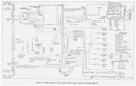 Freightliner Wiring Manual by Freightliner Coach Wiring Diagrams Service Manual