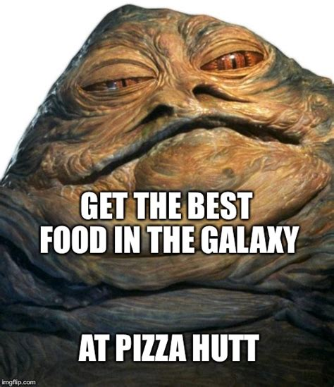 Jabba The Hutt Meme - jabba the hutt meme 28 images jabba the hut meme memes monday memes 10 17 16 indelegate ha
