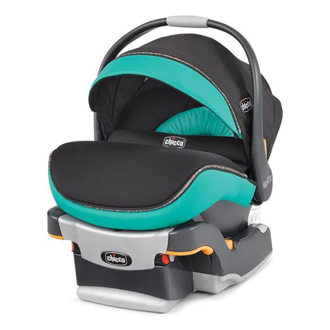 siege graco chicco keyfit 30 zip infant car seat review the
