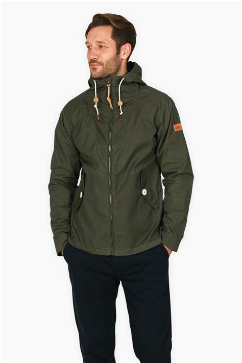 light mens jackets light jackets for jackets review