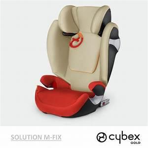 Cybex 15 36 : cybex solution m fix 2017 fotelik 15 36 kg z isofix 4 adac ~ Kayakingforconservation.com Haus und Dekorationen