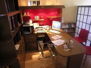 Mobilier Bureau Maison Meubles Bureau Maison Modernes