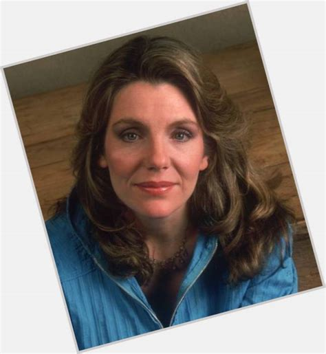 jill clayburgh official site  woman crush wednesday wcw