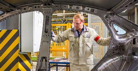 automotive industry solutions automotive engineering