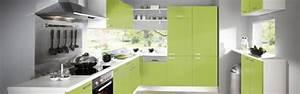 Küchenfronten Erneuern Preise : k chenschrank folie ~ Michelbontemps.com Haus und Dekorationen