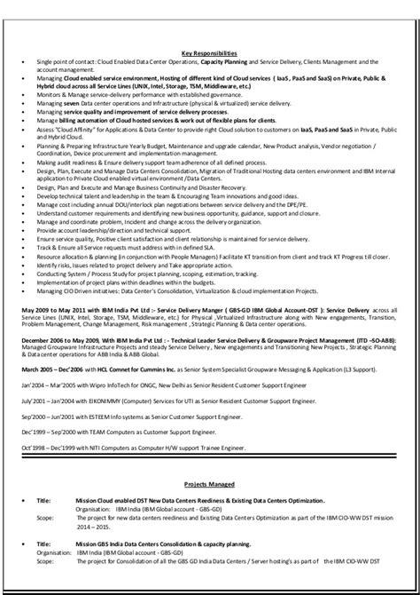 sudhir resume 24112014v1 3