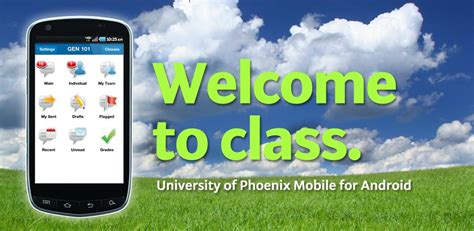 University Of Phoenix Android App Now Available  Android. What Is A Softphone Cisco Dish Cable Company. Nursing Websites For Research. Access Credit Management Virtual Pbx Software. Welding Training Courses Nws Dodge City Radar. American Medical Technology All In One Auto. Liberty Mutual Workers Comp Phone Number. How To Get A Corporation Colorado Art College. Children Hospital In Nyc Future Home Security