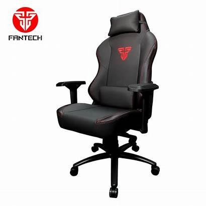 Fantech Chair Gaming Alpha Gc Nepal Gear