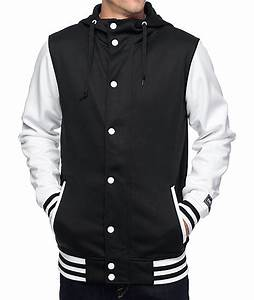 mens letterman jacket oasis amor fashion With the letter jacket man