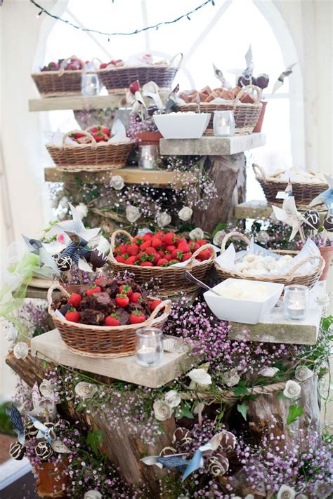cuisine decorative and alastair 39 s totally diy boho style country