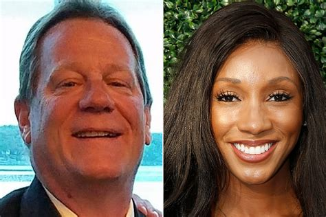 Chicago Radio Host Fired for Sexist Comment | PEOPLE.com