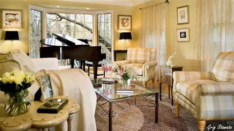 Romantic Living Room Ideas for Feminine Young Ladies' Casa