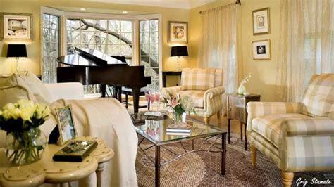 Romantic Living Room Ideas for Feminine Young Ladies? Casa