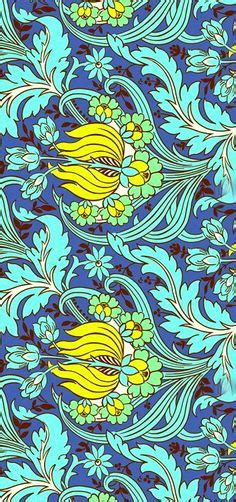 1000 images about pattern fabric wallpaper on