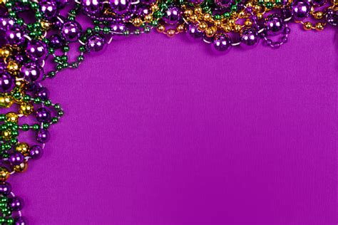 Mardi Gras Background Free Mardi Gras Background Images Pictures And Royalty