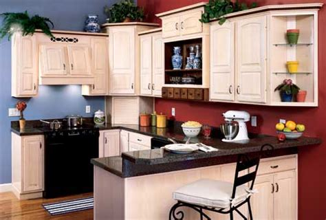 photo gallery  kitchen remodeling  promise