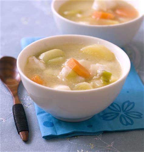 recette cuisine russe soupe de poisson russe oukha les meilleures recettes