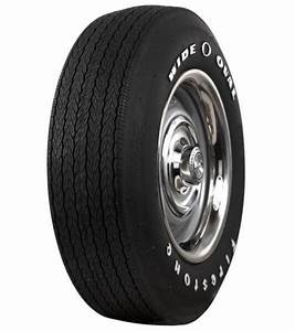 wide ovals raised white letter bias ply antique tire by With raised white letter trailer tires