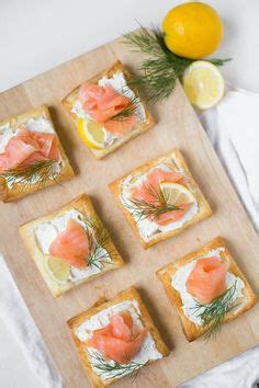 fingerfood rezepte kalt einfach schnell die 162 besten bilder snacks fingerfood in 2019