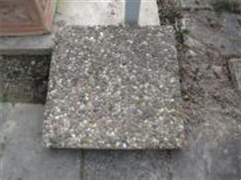 betonplatten 50x50x5 preis betonplatten 50x50 pflanzen garten g 252 nstige angebote quoka de