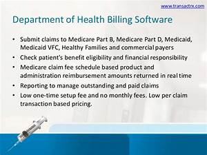 What Is Medicare Surtax  Medicare Part B Claims Processing