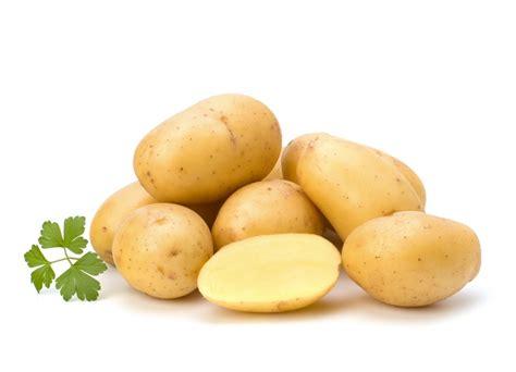 pomme de terre en chambre la blackeuse pomme de terre