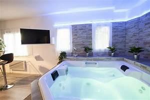 suite avec jacuzzi prive pres de montpellier introuvable With location chambre avec jacuzzi privatif herault