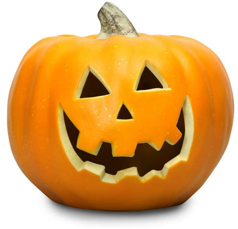 pictures to carve pumpkins how to carve a pumpkin
