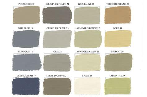 chambre gris et aubergine emery cie peintures peinture mate couleurs mate