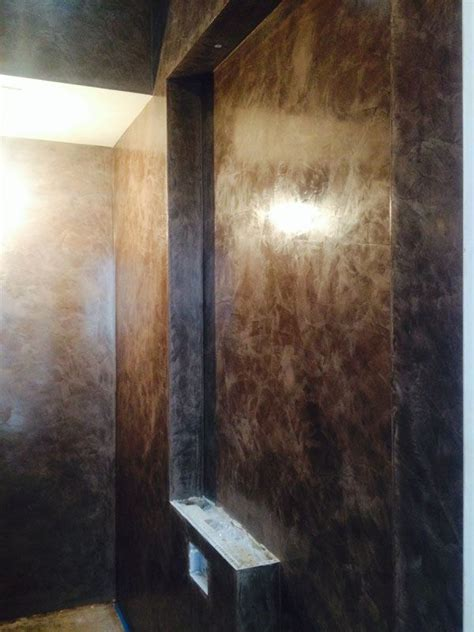west sussex marble plastering wwwwsmplasteringcouk