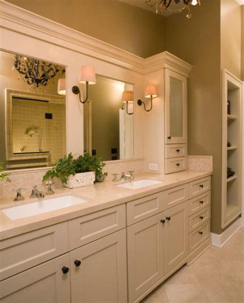 sink bathroom decorating ideas undermount bathroom sink design ideas we