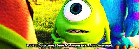 monster university tumblr quotes