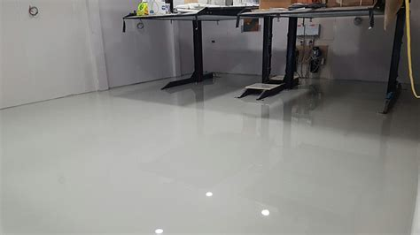 Garage Floors   Garage Resin Floors   Garagare Resin Flooring