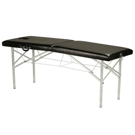 table pliante cuisine pas cher table rabattable cuisine table de pliante