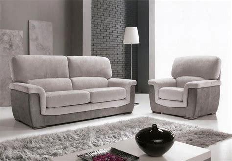 meuble et canapé com achat canapé et fauteuil galéo pas cher meublespace