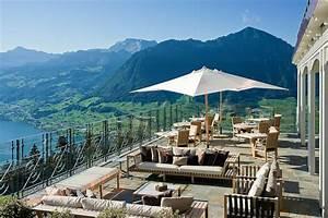 Hotel Villa Honegg Suisse : online window shopping switzerland luxury homes ~ Melissatoandfro.com Idées de Décoration