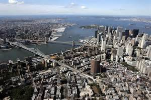 NYC cracks down on landlord buyouts aimed to get tenants ...