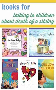 17 Best images about Sibling Loss on Pinterest | Brother ...
