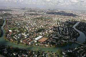 Garage Le Perreux Sur Marne : pr sentation du plan local d 39 urbanisme le perreux sur marne ~ Gottalentnigeria.com Avis de Voitures
