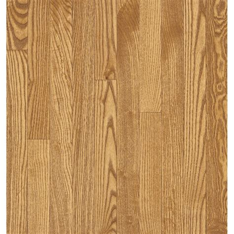 hardwood flooring yorkshire armstrong hardwood plank collection oak premium 3 1 4 quot
