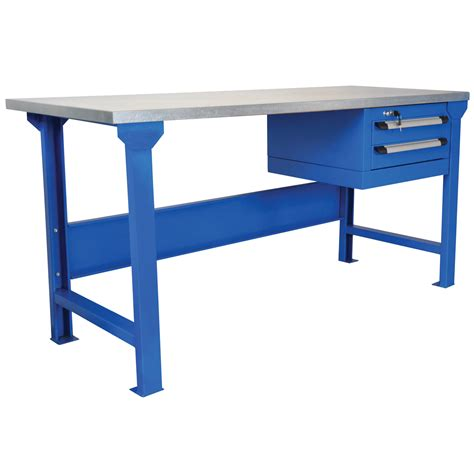 Free Standing Workbenches  Pandae Workshop